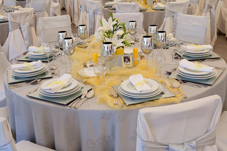 Mesa a mesa
