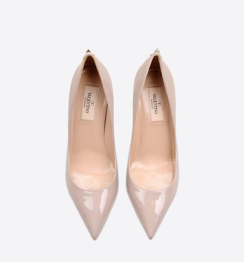 7 marcas de sapatos perfeitas para uma noiva | O Nosso Casamento