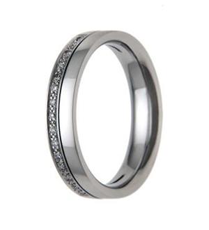 6621592f5 ... as alianças de platina são uma ótima alternativa às alianças em ouro.  Quer optem por platina simples, por platina com diamantes ou com outras  pedras ...