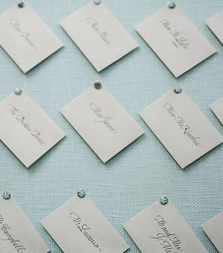 Ideias De Senhas ~ Como conseguir um casamento chique e glamoroso O Nosso Casamento