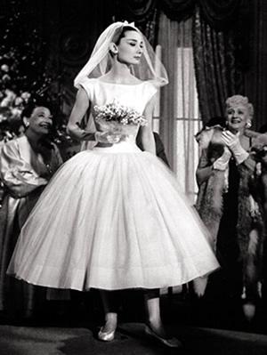 Noiva Cinderela em Paris