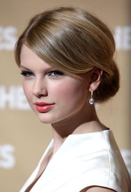 Taylor Swift - Premiere