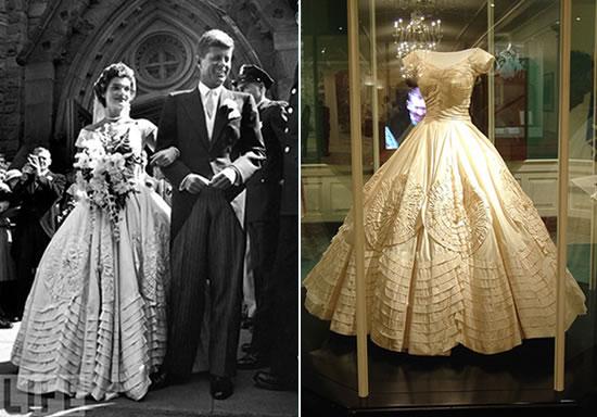 Jackie Onassis – Setembro de 1953