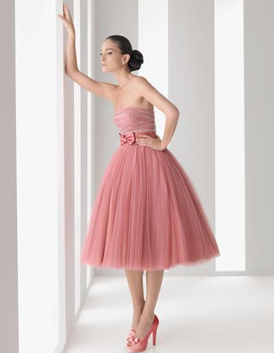 Vestidos de noiva que a tornam mais alta e mais magra