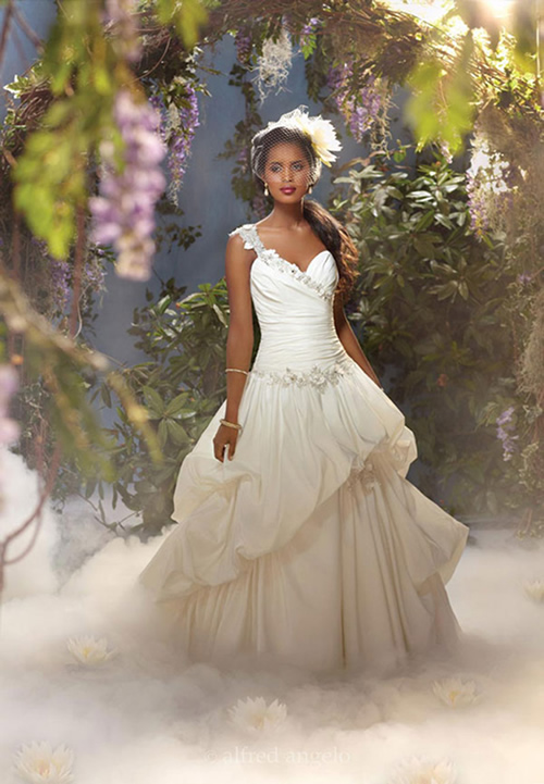 fairy-tale-wedding-ideas-with-disney-inspired-bridal-gowns-04