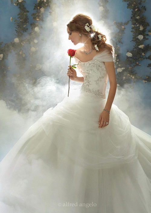 fairy-tale-wedding-ideas-with-disney-inspired-bridal-gowns-06