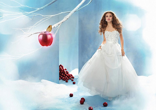 fairy-tale-wedding-ideas-with-disney-inspired-bridal-gowns-07