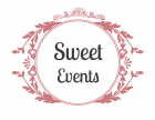 Retrato de Sweet Events