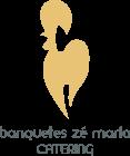 Retrato de Banquetes Zé Maria