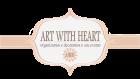 Retrato de AWH - Art With Heart