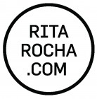 Retrato de Rita Rocha Fotografia