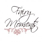 Retrato de fairymoments