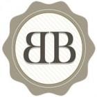 Retrato de Bijoux Brinde