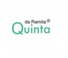 Retrato de Quinta da Ramila