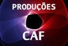 Retrato de ProduçõesCAF