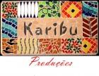 Retrato de Karibu Produçoes