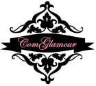 Retrato de ComGlamour