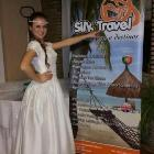 Retrato de Silk Travel
