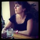 Retrato de Mia2005