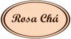 Retrato de Rosa Chá Eventos