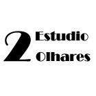 Retrato de Estudio2Olhares