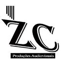 Retrato de zc-audiovisuais
