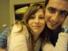 Retrato de sarasimoes1992@hotmail.com