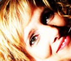 Retrato de Cristina Afonso