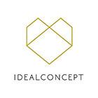 Retrato de Ideal-Concept