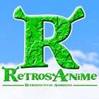 Retrato de Retrosanime - Retrospectivas Animadas