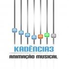 Retrato de KADÊNCIA3-Duo Musical