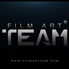 Retrato de FILM ART TEAM