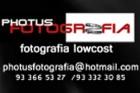 Retrato de photusfotografia