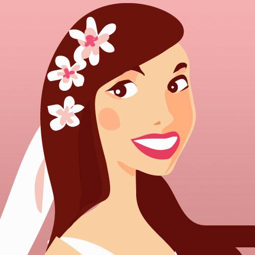 Retrato de maria.verdokas@gmail.com