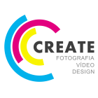 Retrato de create