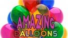 Retrato de Amazing Balloons