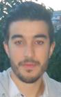 Retrato de Tiago.Gui