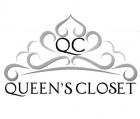 Retrato de Queen's Closet