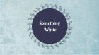 Retrato de somethingwhite