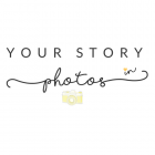 Retrato de Your Story in Photos