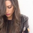 Retrato de Ana Pereira Atelier