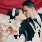 Retrato de Sonhei e Casei - Wedding Planner