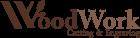 Retrato de Woodwork