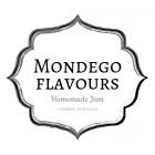 Retrato de mondego flavours