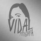 Retrato de VidalFotografia