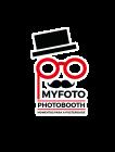 Retrato de MYFOTO - PHOTOBOOTH