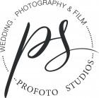 Retrato de Profoto Studios