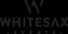Retrato de Whitesax Events