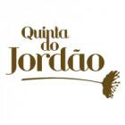 Retrato de Quinta do Jordão