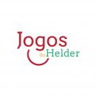 Retrato de Jogos do Helder